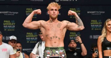 Dillon Danis explains why boxing fight with Jake Paul fell through